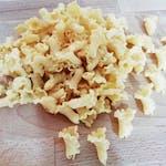 Gigli Pasta Fresca - fără ou