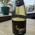 Ebony Vale Sparkling Wino 0,05% Białe, musujące, słodkie