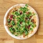 Pizza Bianco Amore