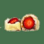 Sweet Strawberry (6szt) dostępna sezonowo!
