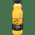 Cappy Pomarańczowy