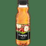 Cappy Jabłko