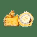Sweet Banana (6szt)
