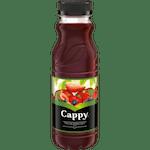 Cappy Truskawka