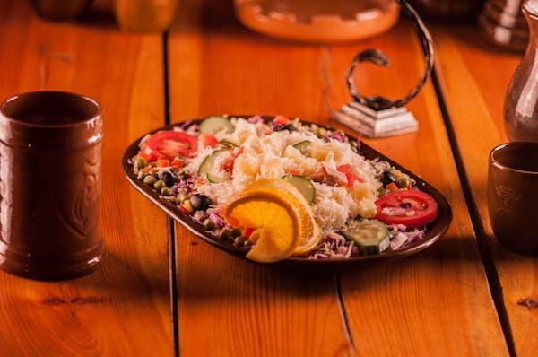 Salată regală