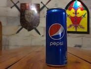 Pepsi 0.33l-doza