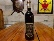 Vin Excalibur (Panciu Riserva)-Sauvignon Blanc-sec