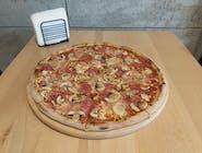 Pizza Standardowa