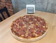 Pizza Regionalna