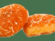 Cheese Bites Cheddar