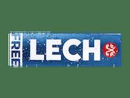 Lech Granat i Acai 0%