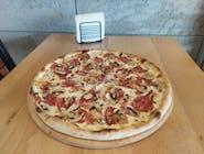 Pizza Prosta