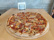 Pizza Codzienna