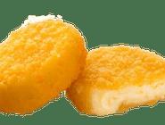 Cheese Bites Gouda