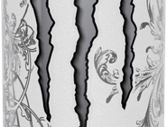 Monster Energy Ultra - Zero Sugar - 7.00 zł.