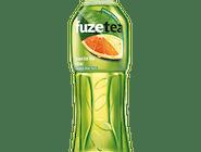 FuzeTea cytrynowa z zieloną herbatą 0,5l - 6.50zł