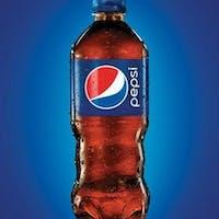 Pepsi za 5 zł