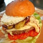Home Wypas burger PREMIUM