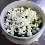Šopska salata