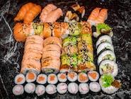 Zestaw  Sushi Time Mix