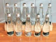 Woda butelkowa