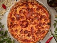 9. Chorizo
