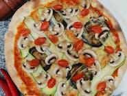 Pizza Wegekozaczek