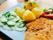 Obiad Polski