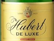 Hubert De Luxe