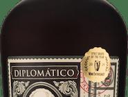 Diplomático Reserva Exlusiva