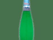 Fatra prírodná minerálna voda sýtená 1,25l