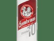 Gambrinus 10°