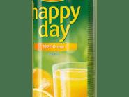 HD Pomarančový Džús 1l