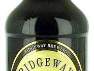 UK Ridgeway Foreign Export Stout