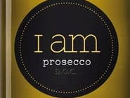 I am Prosecco