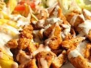 Koryto Gyros/Kebab