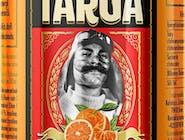 Targa florio pomaranč 0,33l