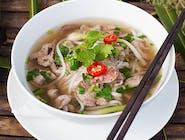 Zupa Hanoi Pho (350 ml)