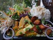 Ga Bi Curry