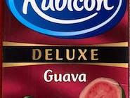 Sok Rubicon guava