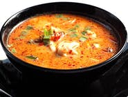 Zupa Viet (350 ml)