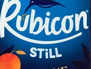 Sok Rubicon mango