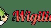 Wigila