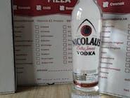 Vodka Nicolaus