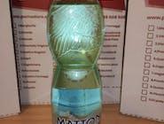 Mattoni perlivá