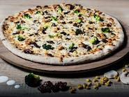 Pizza Crema 33cm