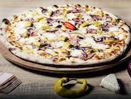 Pizza Bryndzová 33cm
