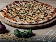 Pizza New York 33cm