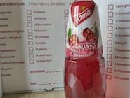 Toma ovocný nápoj višňa
