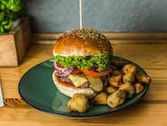 Burger Klasyk 2.0